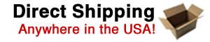 directshipping