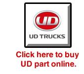 ud_parts_online